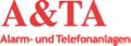 Logo Mobilfunkverwaltung