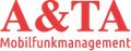 Mobilfunk Verwaltung Logo