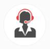 MObilfunkmanagement: Hotline